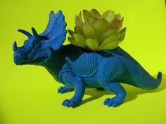 BrightNest | 5 New Uses for Old Toys