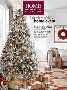 Ltd Christmas Catalog.218 Best Ltd Abc Catalog Images Abc Catalog Catalog