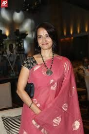 Image result for amala akkineni