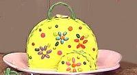Cake Decorating Galore!