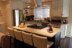 1000 Images About Hilary Farr Kitchens Love It Or List