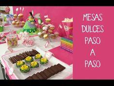 Cómo decorar un cumpleaños para niños - http://decoracion2.com/como-decorar-un-cumpleanos-para-ninos/?utm_source=smdeco2&utm_medium=socialclic&utm_campaign=71285 #Cumpleaños_Para_Niños, #Decoración_De_Fiestas, #Decorar_Cumpleaños, #Ideas_Para_Fiestas