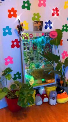 Boogzel home - indie room decor inspo