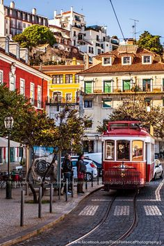 I need to get to Portugal! Largo das Portas do Sol - Lisbon, Portugal Sintra Portugal, Visit Portugal, Spain And Portugal, Portugal Travel, Places Around The World, Around The Worlds, Places To Travel, Places To Go, Portuguese Culture
