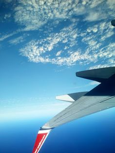 the sea is a lower sky Airplane View, Sky, Ideas, Heaven, Thoughts