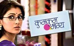 Kumkum Bhagya Promo 1 Episodes Online: Watch all popular episodes & full length videos of Kumkum Bhagya Promo 1 Online at dittoTV.Com