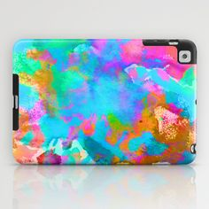 Candy iPad Case + free shipping worldwide till sunday