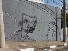... (2013) - São Paulo (Brazil)