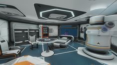 Subnautica Base, Research Lab, Google, Image, Baby, Baby Humor, Infant, Babies, Babys