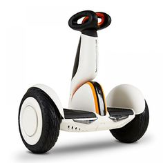 Used Pallets, Employee Gifts, Tricycle, Scooters, Electric, App, Deal Today, Tech, Sport