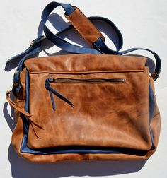 Made In Usa Leather Goods By Designer Blythe Leonard Scad Alumni Martha S American Finalist And Our State Nc Style Honorable
