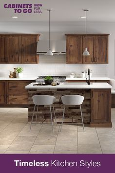 Cabinet Sample Spring Hill Hickory In 2021 Kitchen Cabinet Styles Home Decor Kitchen Kitchen Remodel Small