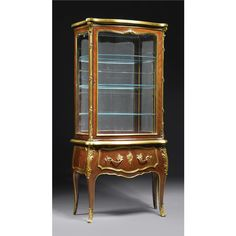 zwiener, | 19th century furniture & sculpture | sotheby's n08480lot3pbg8en