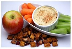 #healthnews: ​#healthy #snacks to stave off midday #hunger - Find out http://www.demystifyingyourhealth.com/health-news.html @washingtonpost #Health #well #news #Diet