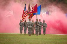 We honor those who serve!  Armed Forces Day is the third Saturday of May.  Who do you honor on this special day?