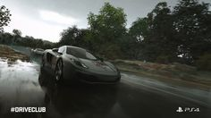 DriveClub VR Will Launch With the PlayStation VR, Leak Suggests  According to leaked info on a Japanese play station website post, Sony will really bring among their largest franchises  DriveClub VR  to marketplace alongside play station VR when it starts on Oct 1 3.   Evolution Studios'  DriveClub  has received a troubled background, with delays, specialized problems and lukewarm reviews harassing the name at start. Since then nevertheless, the name has iterated and developed and ha..