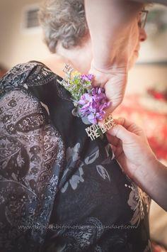 My Portfolio | Broken Bit Photography & Art, Wedding photography.