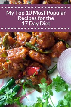 500 Best 17 Day Diet Cycle 1 Beginner S Board Images In 2020 17 Day Diet Recipes 17 Day
