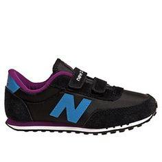 9 New Balance Kids ideas | small shoes