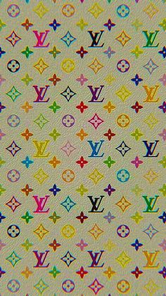 Retro Wallpaper Iphone, Hippie Wallpaper, Trippy Wallpaper, Iphone Wallpaper Tumblr Aesthetic, Iphone Background Wallpaper, Kids Wallpaper, Aesthetic Pastel Wallpaper, Aesthetic Wallpapers, Glitter Wallpaper