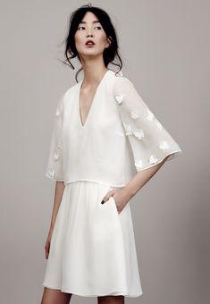 Kaviar Gauche_Bridal Couture 2015_15
