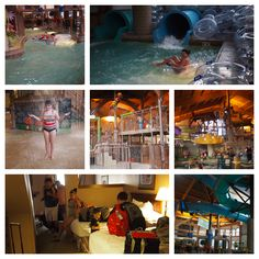 Looking for a midwest travel destination?  How about  Frankenmuth, Michigan.  Zehnders Splash Village Hotel & Waterpark located in Frakenmuth is Mid Michigans largest indoor waterpark, with 30,000 square feet of indoor aquatic family fun including two 4-story waterslides.