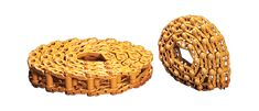 Perusketjut Satin, Symbols, Letters, Elastic Satin, Letter, Lettering, Glyphs, Silk Satin, Calligraphy