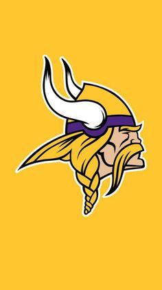Minnesota Vikings Wallpaper, Minnesota Vikings Logo, Laser Engraving, Engraving Ideas, Nike, Football, Comic Book, Garage, Embroidery