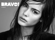 Bravo Model