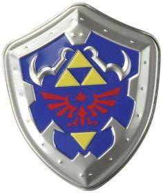 The Legend of Zelda The Ocarina of Time Ice Arrow Mints- One Tin