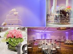 Theresa and Eugene, Fairmont San Jose Hotel Wedding » Vero Suh Photography