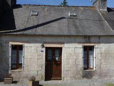 Maison 2 pièces 55 m² à vendre Plouigneau 29610, 54 000 € - Logic-immo.com