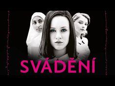 Svádění | český dabing - YouTube Evan Rachel Wood, Beverly Hills, Itunes, Youtube, Movies, Movie Posters, Films, Film Poster, Cinema