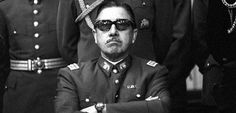 Diputados declaran a Pinochet el gobernante más violento y criminal de la historia de Chile - BioBioChile