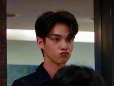 Handsome Prince, Handsome Boys, K Pop, K Drama, Bright Wallpaper, Korean Boys Ulzzang, Bright Pictures, Cute Actors, Thai Drama