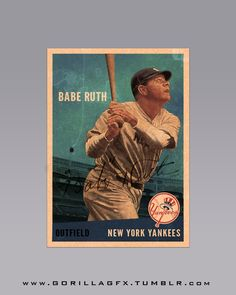 a8773304a 148 Best Vintage Baseball Cards images in 2014 | Baseball Players ...