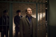 'The Walking Dead,' 'Penny Dreadful,' And 3 Other Cable Shows 'Hannibal' Could Be Paired With