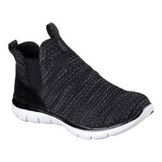 0def304a51bea 17 Best Skechers images in 2018 | Workout shoes, Shoes, Skechers