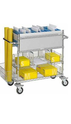 mobi is the online supplier for roll containers, roll containers, racks, hand trucks, internal logistics with the best prices. Cardboard Paper, Kitchen Cart, Glass Bottles, Netherlands, The Nederlands, The Netherlands, Holland