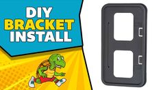 By Savvy Turtle. Get the hottest trending T-Shirt designs only at Savvy Turtle. Welcome back Savvy Turtles, On this DIY episode, we are teaching you How To Install License Plate Bracket on Ford F250 2011-2016 Super Duty... The post How To Install License Plate Bracket on Ford F250 appeared first on Savvy Turtle.