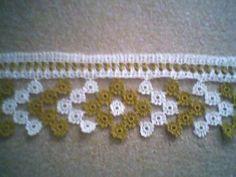 Angel Crochet Pattern Free, Irish Crochet Patterns, Baby Knitting Patterns, Crochet Lace, Free Pattern, 3d Origami, Beautiful Crochet, Doilies, Diy And Crafts