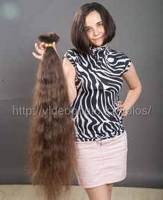 Long Hair Cuts, Long Hair Ponytail, Ponytail Hairstyles, Gorgeous Blonde, Beautiful Long Hair, Blonde Waves, Blonde Hair, Thick Hair Bob Haircut