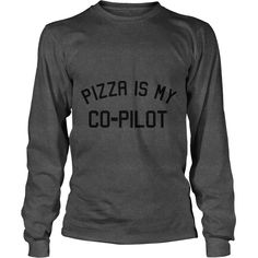 Pizza T-Shirts  #gift #ideas #Popular #Everything #Videos #Shop #Animals #pets #Architecture #Art #Cars #motorcycles #Celebrities #DIY #crafts #Design #Education #Entertainment #Food #drink #Gardening #Geek #Hair #beauty #Health #fitness #History #Holidays #events #Home decor #Humor #Illustrations #posters #Kids #parenting #Men #Outdoors #Photography #Products #Quotes #Science #nature #Sports #Tattoos #Technology #Travel #Weddings #Women