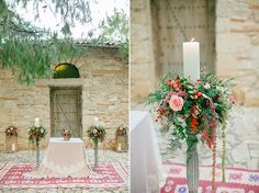 Φωτογράφηση με θέμα boho chic γαμος με χρωμα marsala  See more on Love4Weddings  http://www.love4weddings.gr/boho-chic-wedding-inspiration/  Photography by ANNA ROUSSOS PHOTOGRAPHY   http://www.annaroussos.com/ #stolismoslambadas