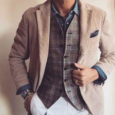 ✨ --------------------------------------- #fashion #instafashion #instastyle #swagger #jeans #tshirt #style #denim #instacool #shirt #jacket #look #cool #streetwear #outfitoftheday #shoes #sneakers #sprezzatura #sprezza #ootd #sartorial #tie #poc