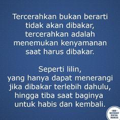 RASI - Masyarakat Spiritual Indonesia Islamic Quotes, Life Quotes, Memes, Quotes About Life, Quote Life, Quotes On Life, Animal Jokes, Meme, Real Life Quotes