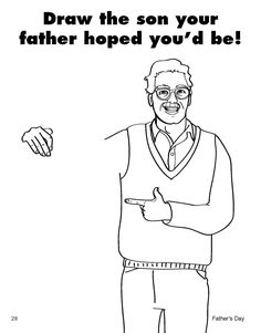 coloring pages of gangster Google Search coloring