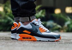huge discount 30957 e40c6 UK Nike Air Max 90 Womens Trainer For Sale  UK5160  Air Max 90,