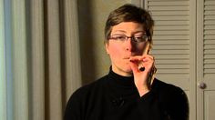 Forming the Oboe Embouchure for Beginning Oboists