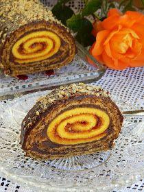 Torte Recepti, Kolaci I Torte, Cupcake Recipes, Baking Recipes, Cookie Recipes, Serbian Recipes, Serbian Food, Torte Cake, Baked Oatmeal